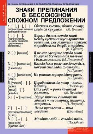 5-9ob-12